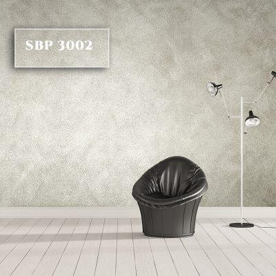 Sabbia SBP3002