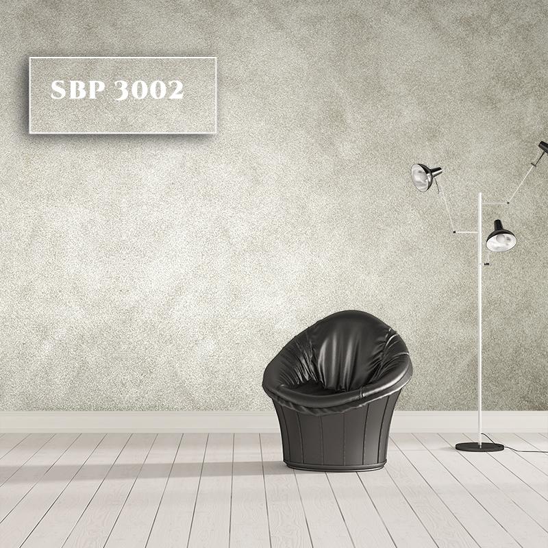 SBP3002