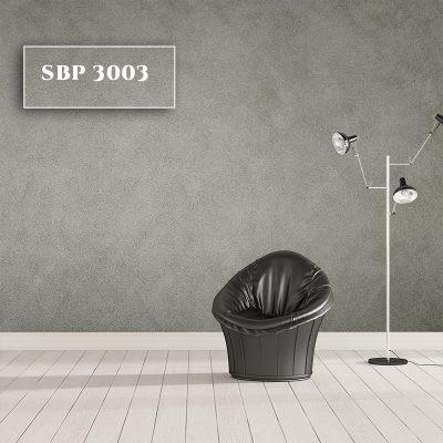 Sabbia SBP3003