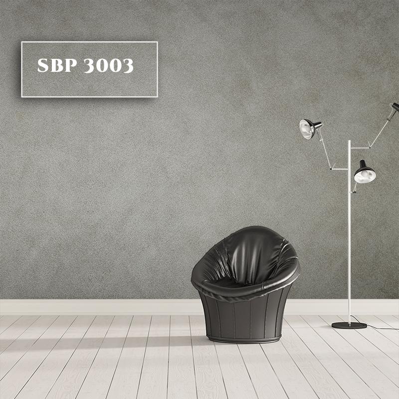 SBP3003