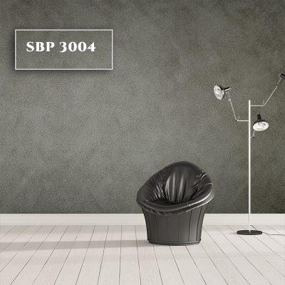 Sabbia SBP3004