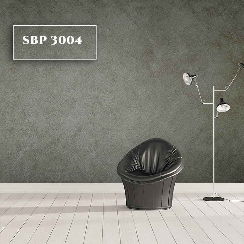 SBP3004