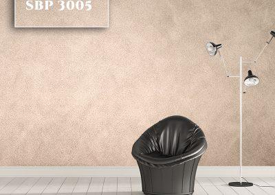 Sabbia SBP3005
