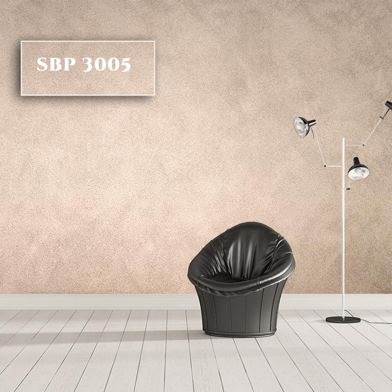 SBP3005