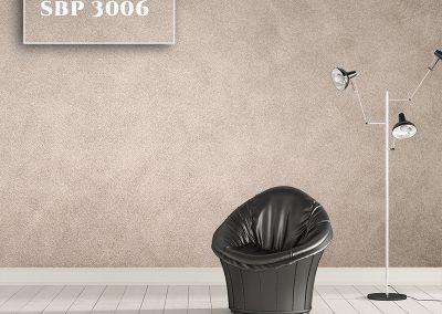 Sabbia SBP3006