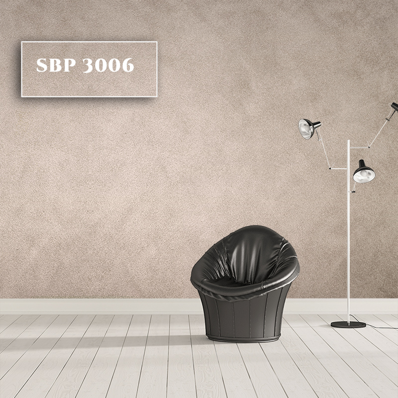 SBP3006