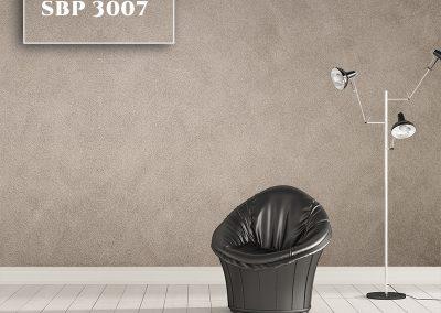 Sabbia SBP3007