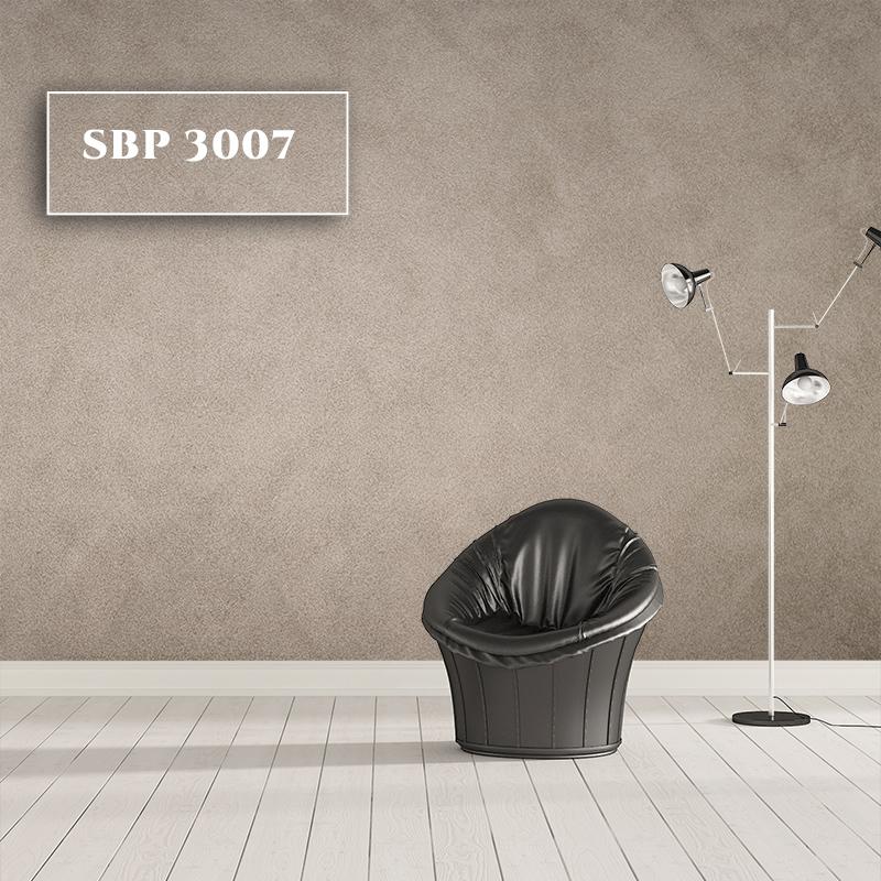 SBP3007