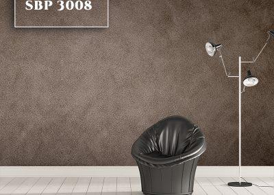 Sabbia SBP3008