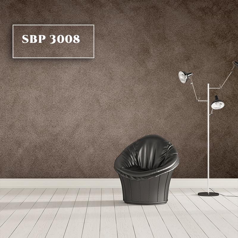 SBP3008