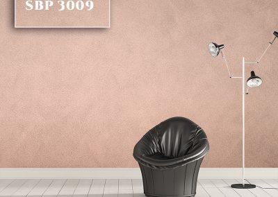 Sabbia SBP3009