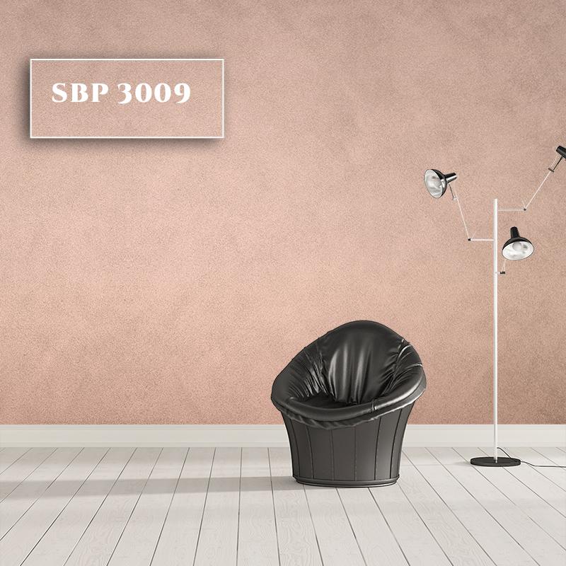 SBP3009