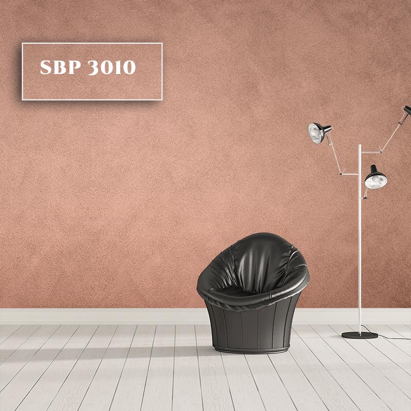 SBP3010