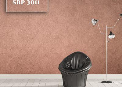 Sabbia SBP3011