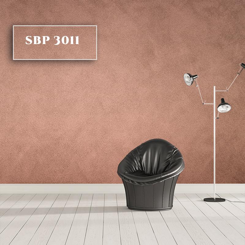 SBP3011
