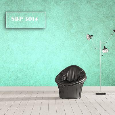 Sabbia SBP3014