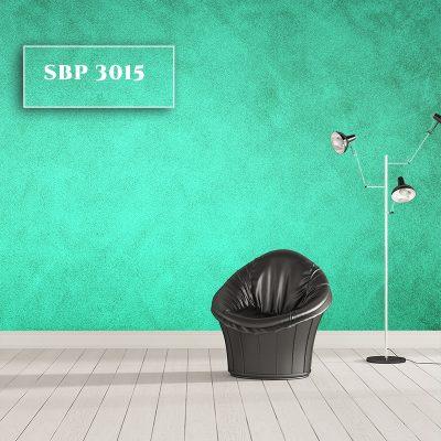 Sabbia SBP3015
