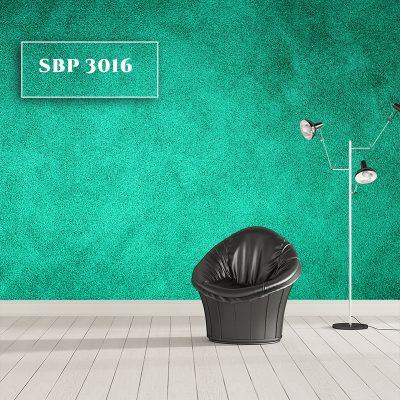 Sabbia SBP3016