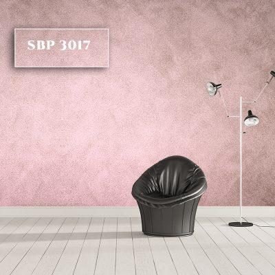 Sabbia SBP3017