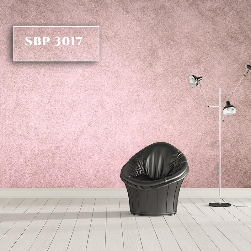 SBP3017