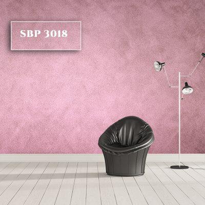 Sabbia SBP3018
