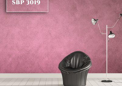 Sabbia SBP3019