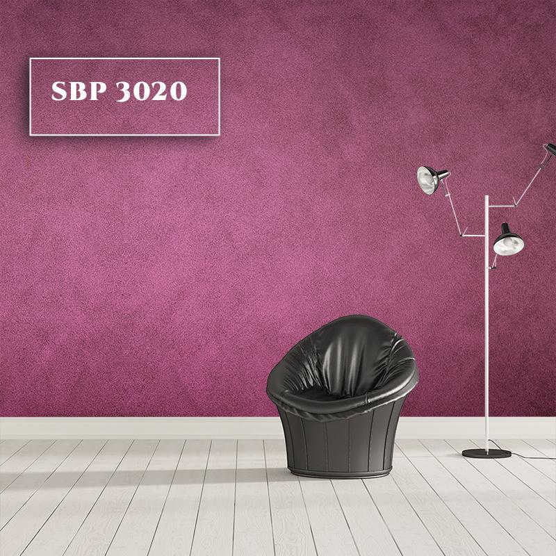 Sabbia SBP3020