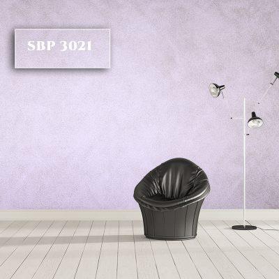 Sabbia SBP3021