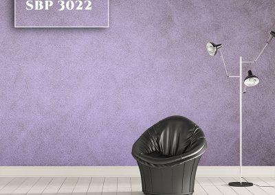 Sabbia SBP3022