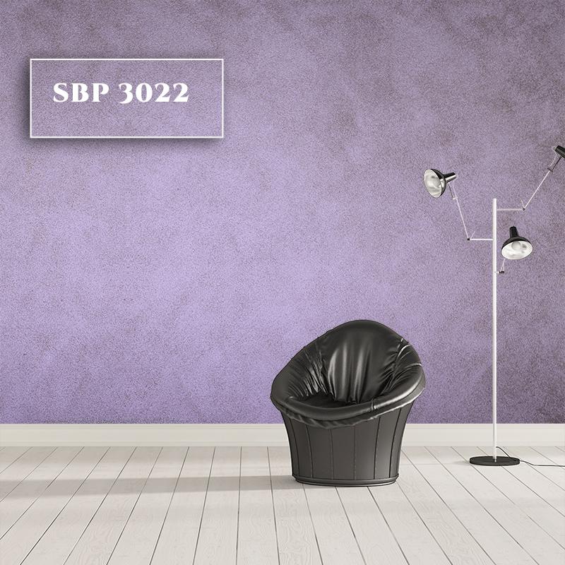 SBP3022