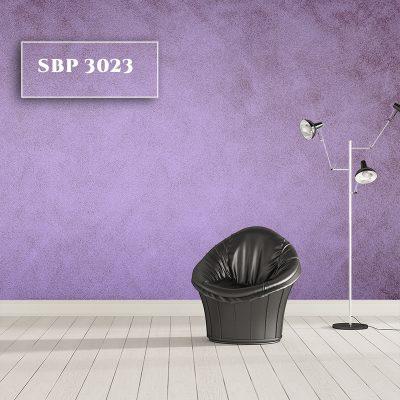 Sabbia SBP3023