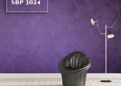 Sabbia SBP3024
