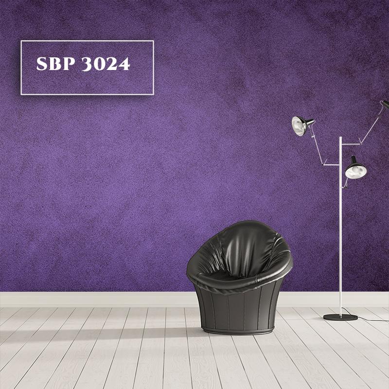 SBP3024