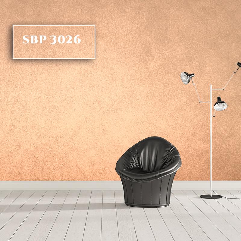 SBP3026