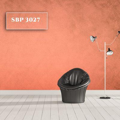 Sabbia SBP3027