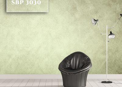Sabbia SBP3030