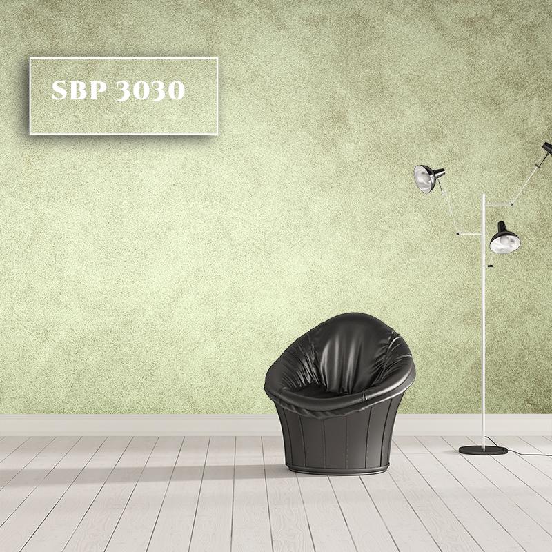 SBP3030