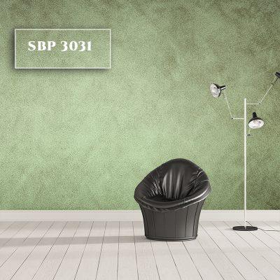 Sabbia SBP3031