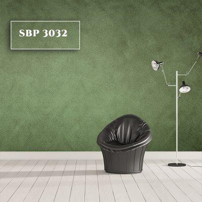 Sabbia SBP3032