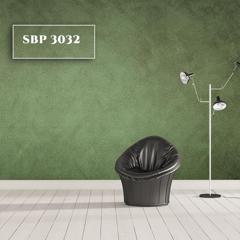 SBP3032