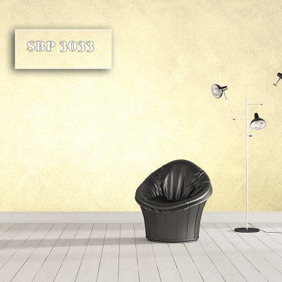 Sabbia SBP3033