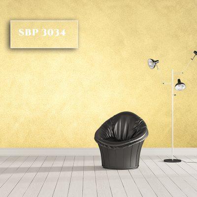 Sabbia SBP3034