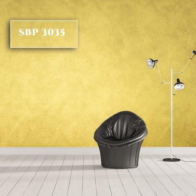 Sabbia SBP3035