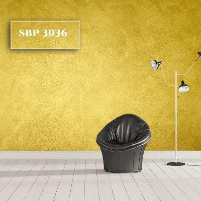 Sabbia SBP3036