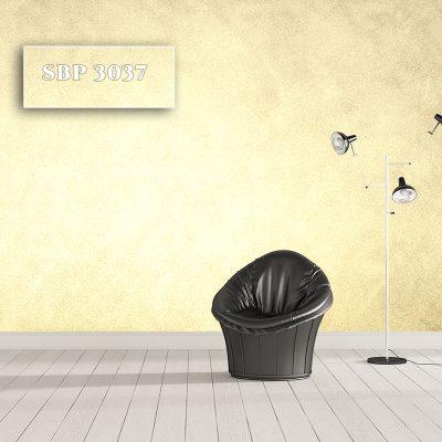 Sabbia SBP3037