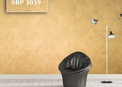 Sabbia SBP3039
