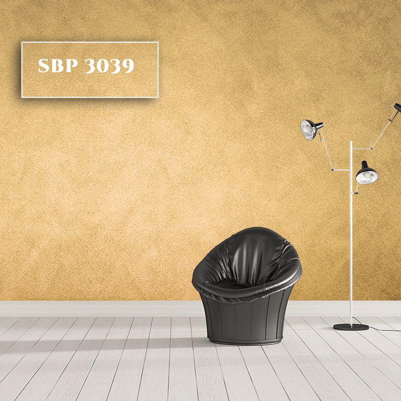 SBP3039