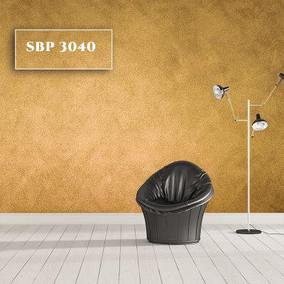 Sabbia SBP3040