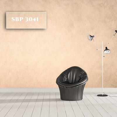 Sabbia SBP3041