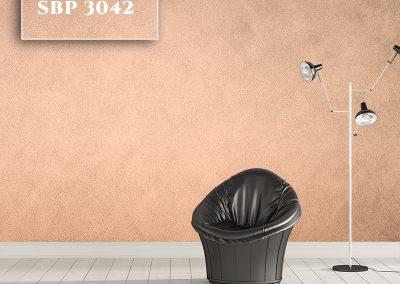 Sabbia SBP3042